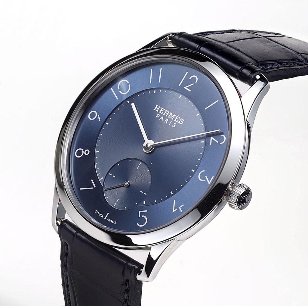 Hermes-Slim_bleu-3q