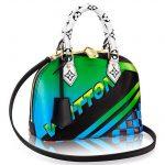Race Bags los nuevos Bolsos de Carreras de Louis Vuitton