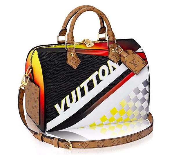 Louis-Vuitton-Race-Speedy 07