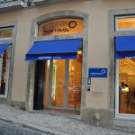 Martinhal Chiado alojamiento de lujo en Lisboa para familias con peques