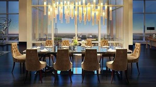 Michael-Dell-Dining-Room-02