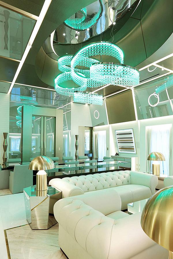 Milan-Hotels-Excelsior's-Katara-Suite-sala