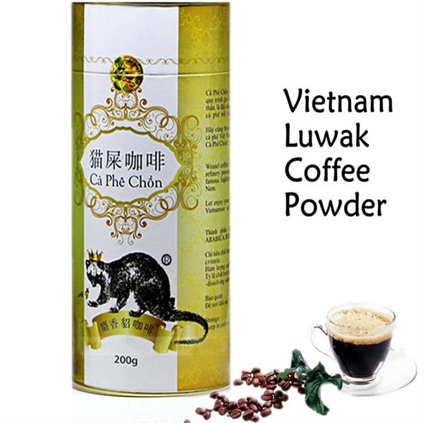 Nueva-Alta-calidad-200g-de-Polvo-de-Café-de-Vietnam-Hornear-carbón-asado-Original-comida-verde.jpg_640x640