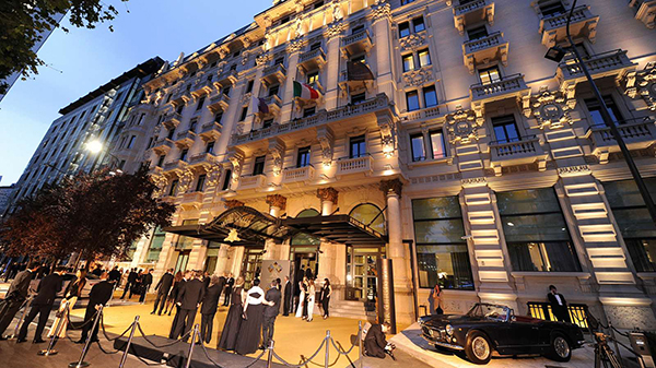 Opening-event-Excelsior-Gallia1