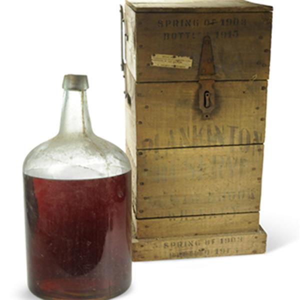 Plankton-reserve-embotellado-por-cedar-brooks-destillery