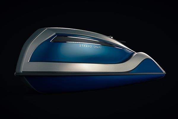 Strand-Craft-V8-Wet-Rod-Luxury-Jet-Ski-06