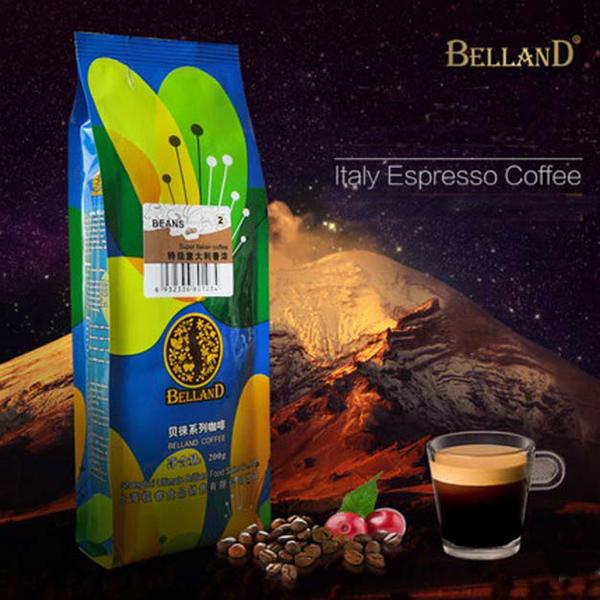 Super-font-b-Coffee-b-font-beans-font-b-Kopi-b-font-font-b-Luwak-b