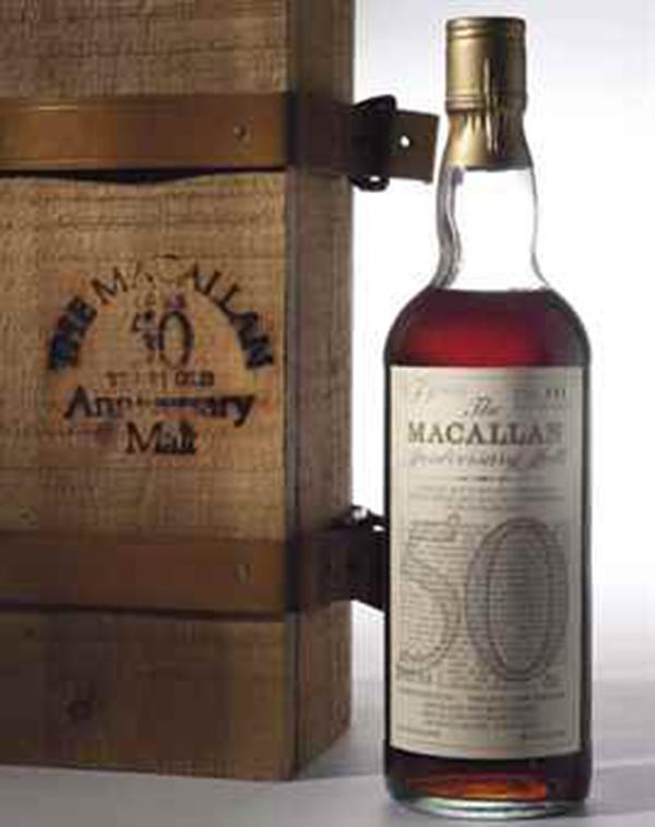 The-Macallan-50-Year-Old-Anniversary-Malt-1928