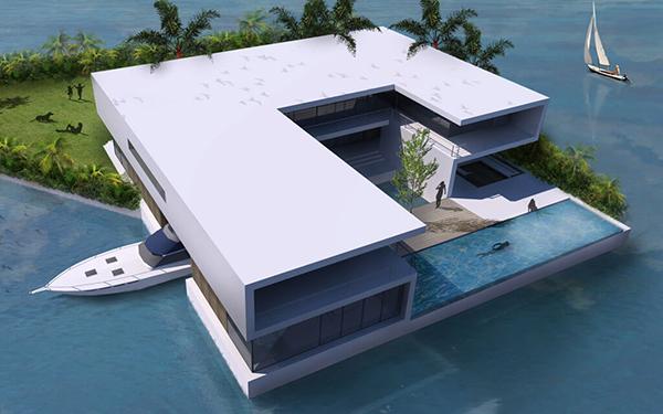 amillarah-private-island-02