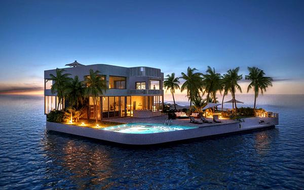 amillarah-private-island-04