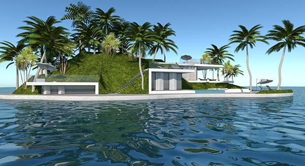 amillarah-private-island-09