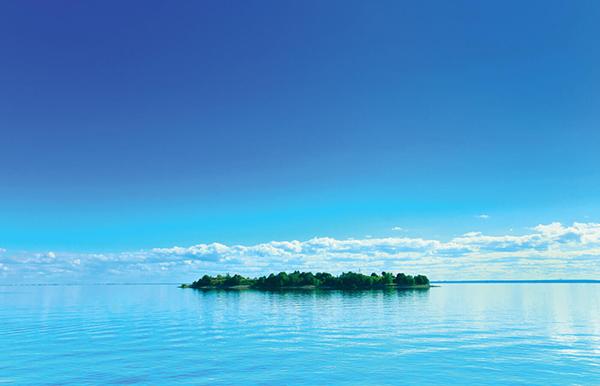 amillarah-private-island-15