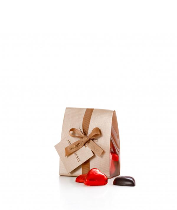 armani-dolci-confezione-regalo-100g-cuori-allo-zenzero-media