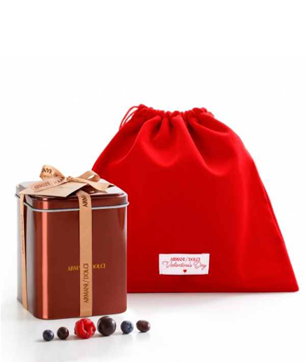 armani-dolci-confezione-regalo-200g-di-zenzero-ricoperto-media