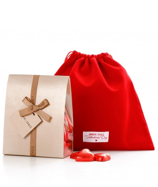 armani-dolci-confezione-regalo-300g-cuori-allo-zenzero-1-media