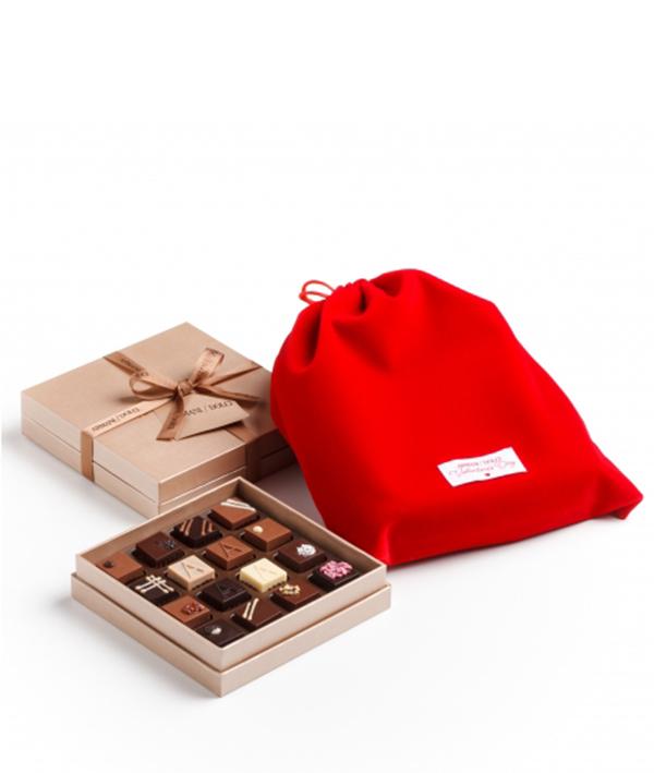 armani-dolci-confezione-regalo-da-16-praline-san-valentino-media