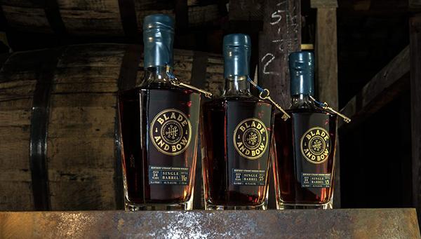 bourbon-blade-and-bow-subasta-01