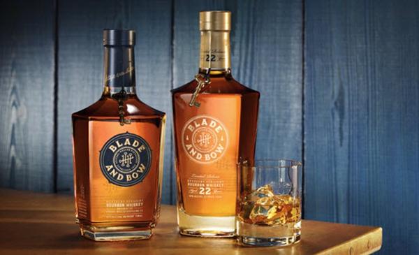 bourbon-blade-and-bow-subasta-04