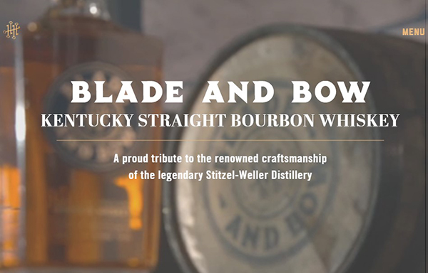 bourbon-blade-and-bow-subasta-05