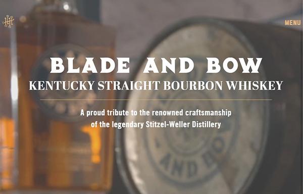 bourbon-blade-and-bow-subasta-05