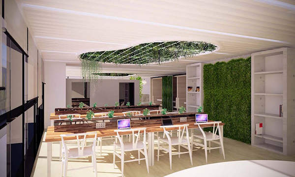 coworking-our-space-marbella-03