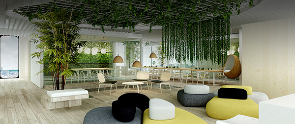 coworking-our-space-marbella-05