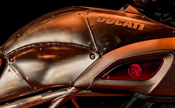ducati-diavel-diesel-02