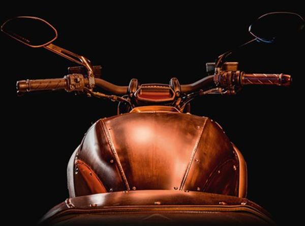 ducati-diavel-diesel-04