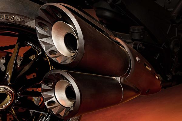 ducati-diavel-diesel-06