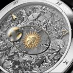 esferas-celestiales-copernico-vacheron-constantin-14