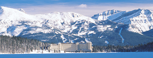fairmont-chateau-lake-louise-canada-01