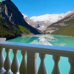 fairmont-chateau-lake-louise-canada-03