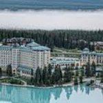 fairmont-chateau-lake-louise-canada-04