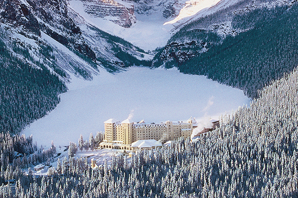 fairmont-chateau-lake-louise-canada-05