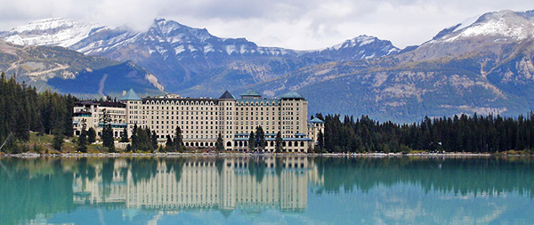 fairmont-chateau-lake-louise-canada-06