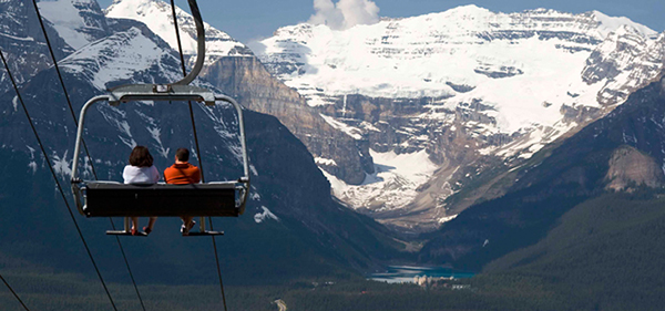 fairmont-chateau-lake-louise-canada-10