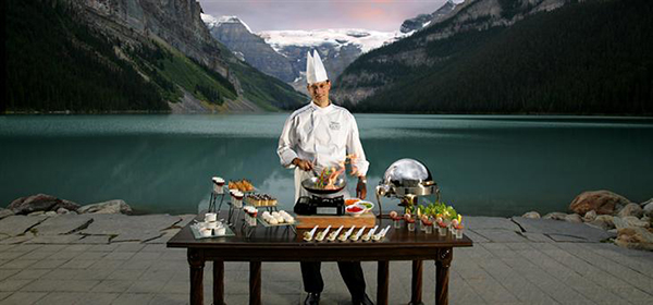 fairmont-chateau-lake-louise-canada-13