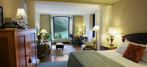 fairmont-chateau-lake-louise-canada-accomodation02