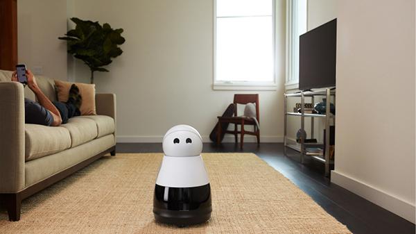 El futuro de los hogares inteligentes conectados