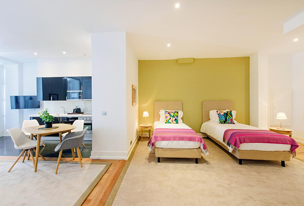 hotel-mantinhal-chiado-lisboa-para-familias-15