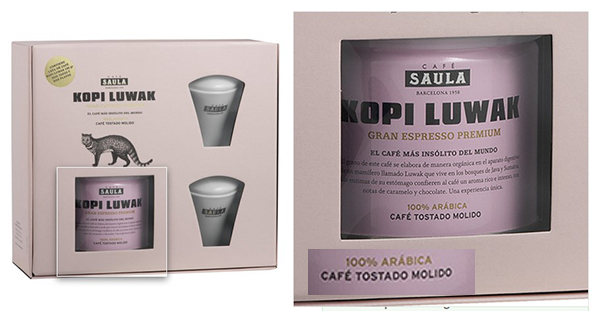 kopi-luwak-corte-arabica