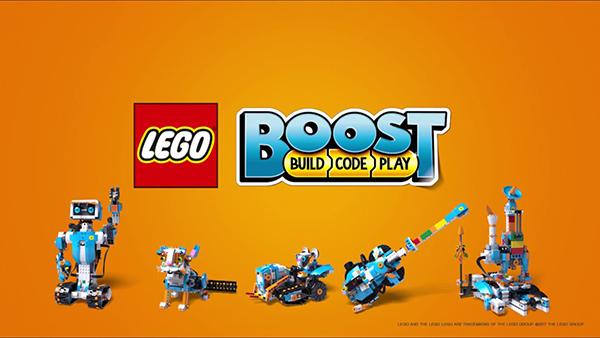 lego-boost-code-play