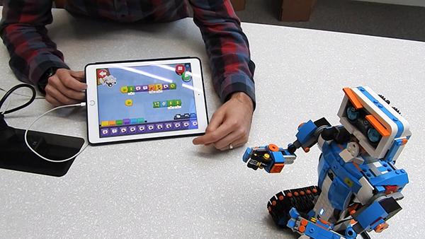 lego-boost-juguetes-roboticos-tablet
