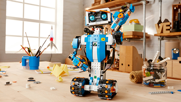 lego-boost-juguetes-roboticos
