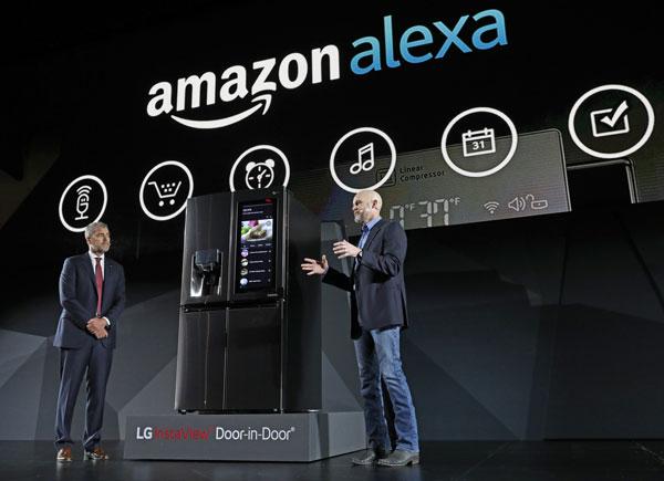 lg-smart-fridge-alexa-600