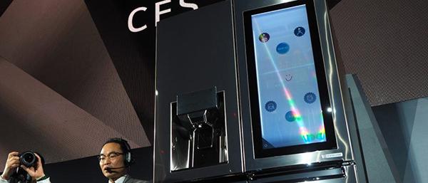 lg-smart-instaview-refrigerator-ces-2017-