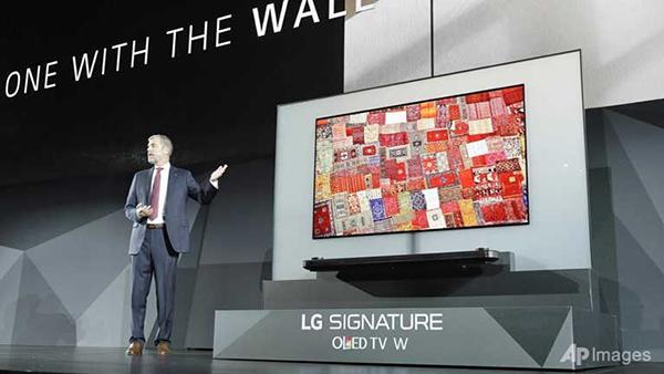 lg-tv signature