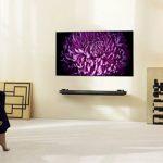 Así son los televisores LG Super UHD de última generación