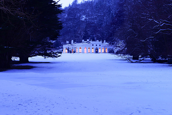 luggala-lodge-irlanda 11