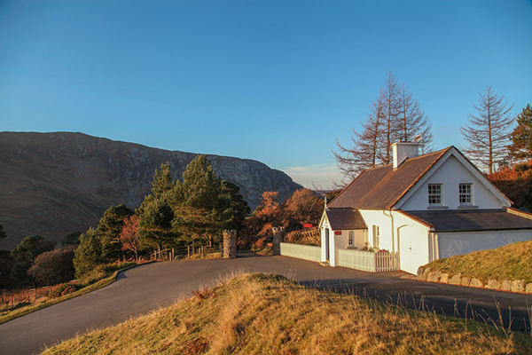 luggala-lodge-irlanda 20
